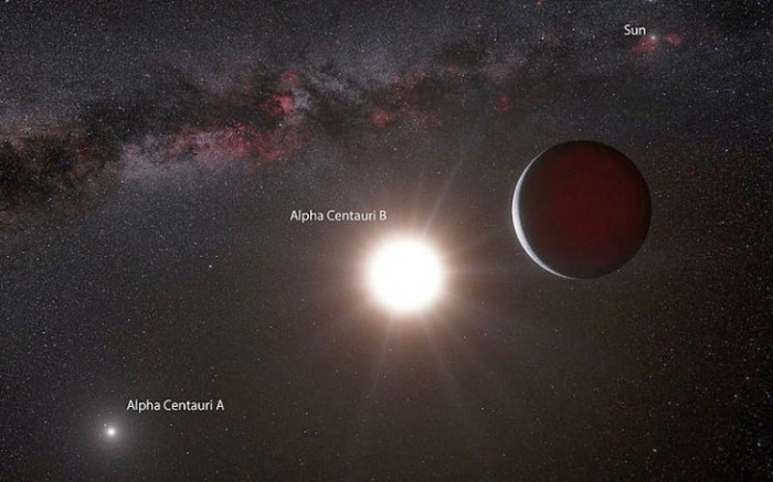 alpha-centauri-earth-like-planet-close-hot