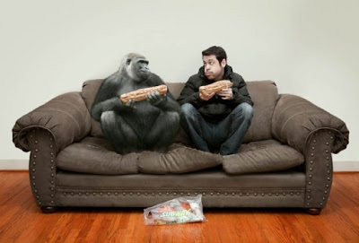 Of_Apes_and_Men