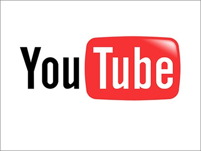 youtube-original-programing-goes-global-with-60-new-channels