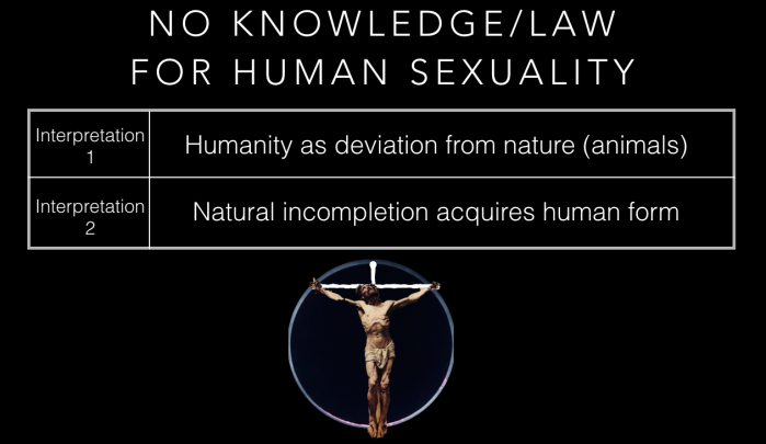 knowledge:law