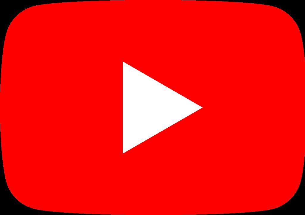 Stomach Noises Youtube