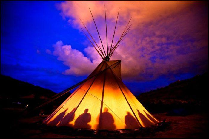 Peyote-Ceremony-native-american-church-1024x684