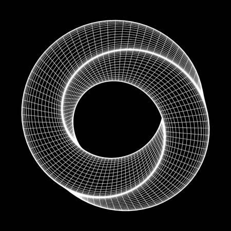 99315351-mobius-strip-ring-sacred-geometry